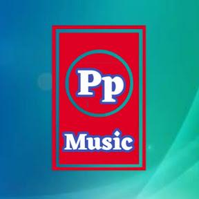 Pp Music New Bhojpuri Song