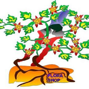 Deko Ideen mit Flora-Shop