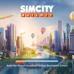 Lets Play SimCity Wars