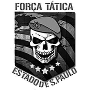 Força Tática TV