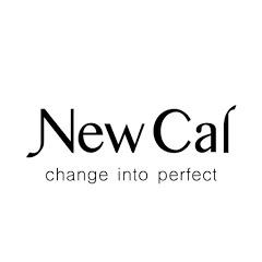 New Cal我的完美專家