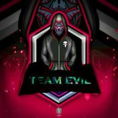 Evil Gamers Yt