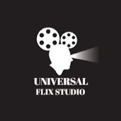 Universal Flix Studio