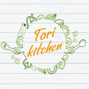 Кухня Тори