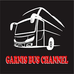 GARNIS BUS CHANNEL