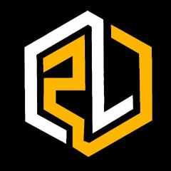 ZL Multimedia