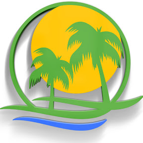 Coastal Hauling and Junk Removal
