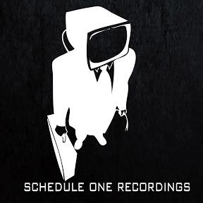 Schedule One
