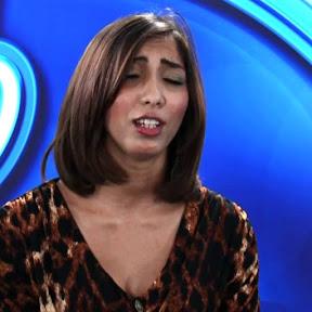 Arab Idol - Topic