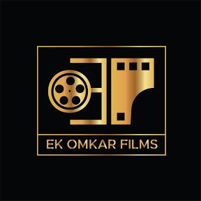 EK OMKAR FILMS