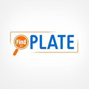 License Plate Search