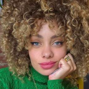 Mia Marion