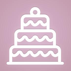 CakeMade - рецепты сладостей и напитков