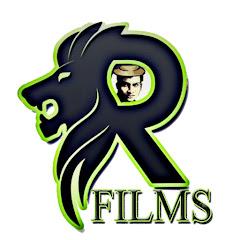 Rahul Films