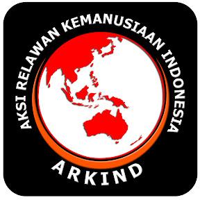 YAYASAN AKSI RELAWAN KEMANUSIAAN INDONESIA