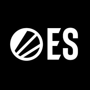 ESL España