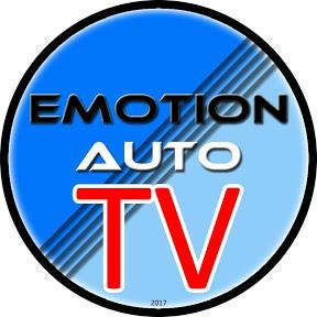 Emotion Auto TV