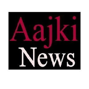 Aaj Ki News Kinwat