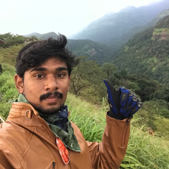 Srinu vlogs Telugu