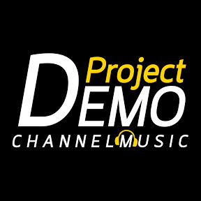 DEMO Project Channel