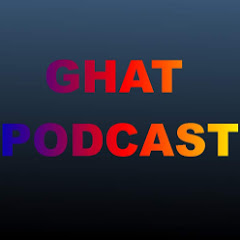 Ghats Podcast