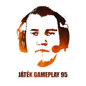 JÁTÉK GAMEPLAY 95