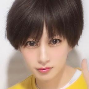 遠藤チャンネル