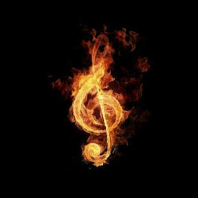 Músicas IDE