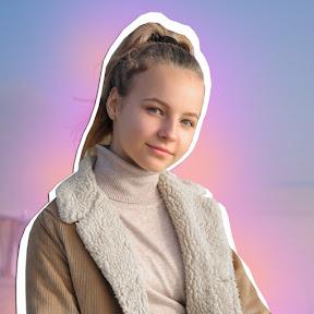 Анастасия Зайка