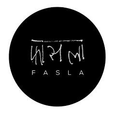 Fasla