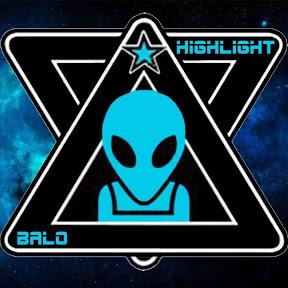 Balo Highlight