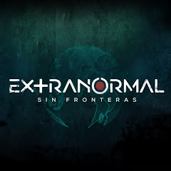 Extranormal - Canal Oficial