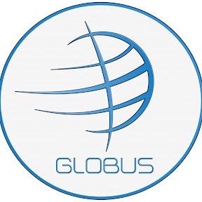 Globus Furniture