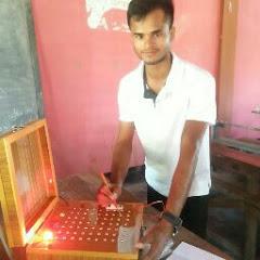 Assamese Online Tech