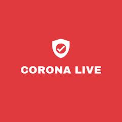 Coronavirus Live24