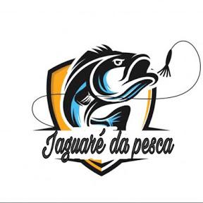 Jaguaré Da pesca