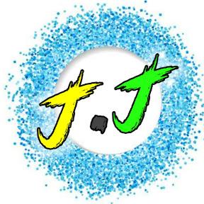 Jass Jmd