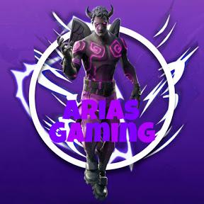 Arias Gaming