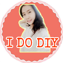 I Do DIY