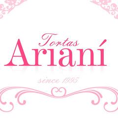 Tortas Ariani
