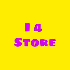 I 4 Store
