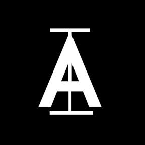 Automobiles Informant Vlogs