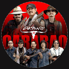 Carabao Official