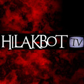 HILAKBOT TV
