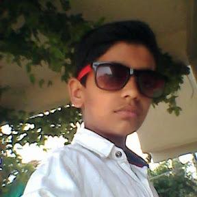 Girish Gayke