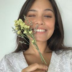 Leila Alcasid