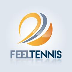 Feel Tennis Instruction