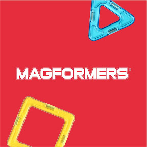 MagformersRu