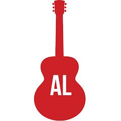 Acoustic Letter