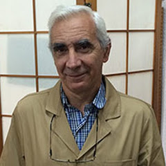 Marquetería Enrique Sagarra